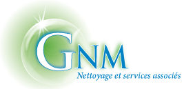 www.gnmservices.fr